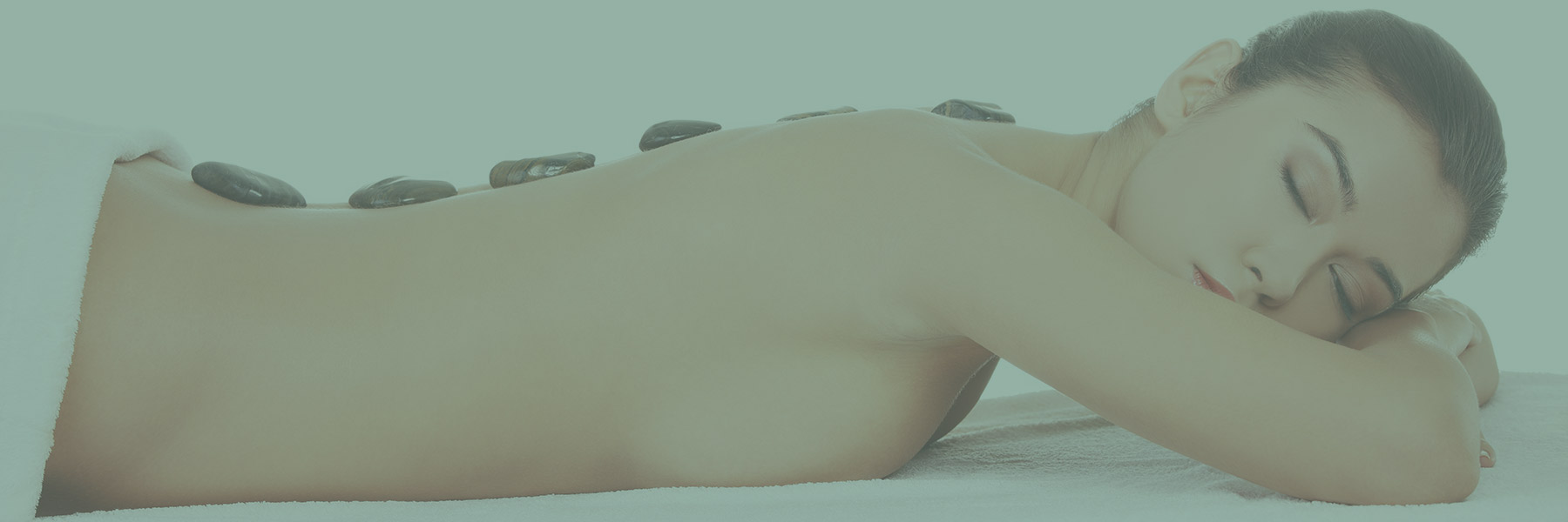 Massage Enhancements